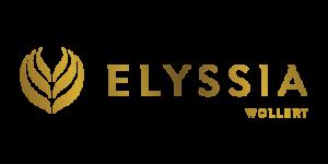 Elyssia