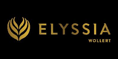 Elyssia - Wollert