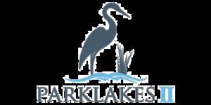Parklakes