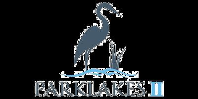 Park Lakes II