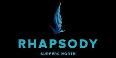 Rhapsody - Surfers North