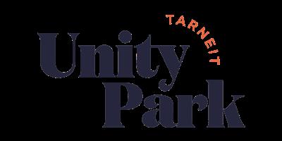 Unity Park Tarneit
